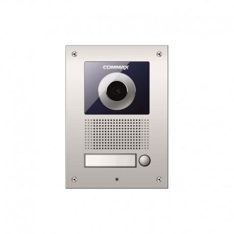 DRC-41UN  Commax kamera wideodomofonowa