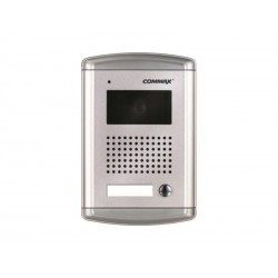 DRC-4CANS kamera z pełną  regulacją kąta widzenia