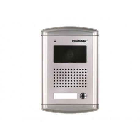 DRC-4CHC kamera z pełną  regulacją kąta widzenia
