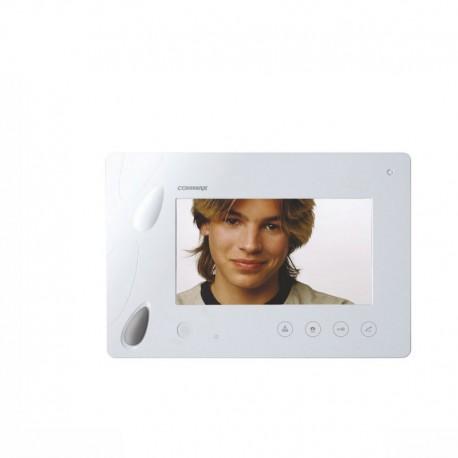 DV-70P monitor  Commax 230V