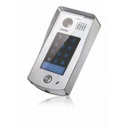 S1301D Stacja natynkowa z kamerą Vidos i szyfratorem