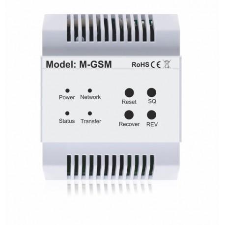 M-GSM Moduł telefoniczny SIM