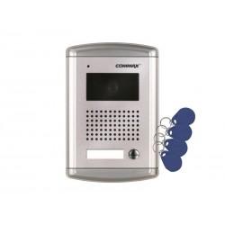 DRC-4CANS-RFID kamera z czytnikiem z regulacją kąta widzenia