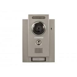DRC-4CHC kamer z pełną  regulacją kąta widzenia