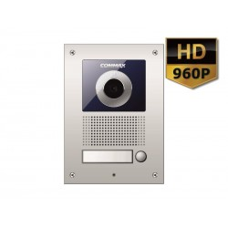 DRC-41UNHD  Commax kamera wideodomofonowa HD 960P
