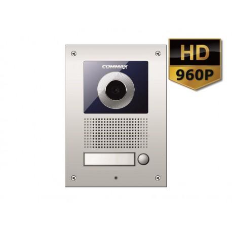 DRC-41UNHD  Commax HD optyka 960P