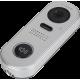 S1001 Vidos Stacja podtynkowa z kamerą