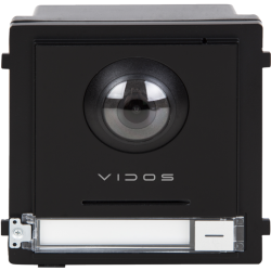 A2000-G  Vidos z kamerą IP