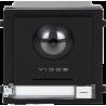 S2201 Vidos Stacja z kamerą IP podtynkowa