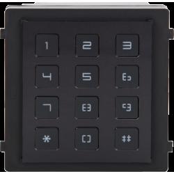 A2000-D Szyfrator moduł klawiatury