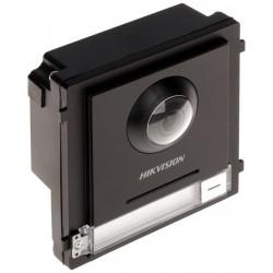 Kamera IP Hikvision DS-KD8003-IME1/EU z 1 przyciskiem